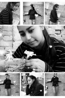 Neha Gupta - Model in Gurdaspur | www.dazzlerr.com