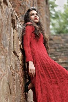 Tanya Batra Model Delhi