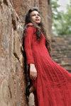 Dazzlerr - Tanya Batra Model Delhi