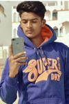 Dazzlerr - Shareeq Nisar Model Gulbarga