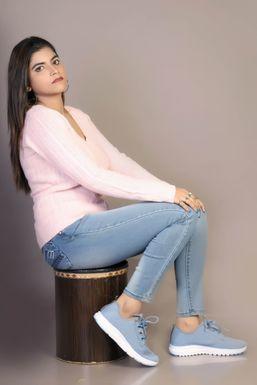 Drushti Bhosle Model Pune