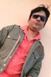 Shashank Sharma - Anchor in Delhi   www.dazzlerr.com