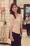 Liza Anchor Delhi