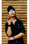 Harshal Bharne - Singer in Chandrapur   www.dazzlerr.com