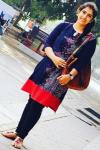 Gurbani Kaur Anchor Delhi