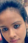 Nancy Anchor Delhi