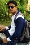 Shahalam Anchor Delhi