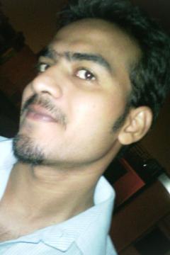 Shishir - Anchor in Delhi | www.dazzlerr.com
