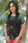 Ritika Dhawan Anchor Delhi