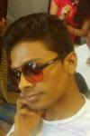 Munawwar Alam Anchor Delhi