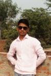 GAURAV JAYANT Anchor Delhi