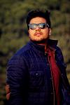Mrinal Madan Anchor Delhi