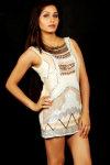 Dazzlerr - Tania Kohli Model Delhi