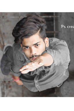 Piyush Shekhawat Photographer Jaipur