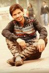 Dazzlerr - Rajat Trivedi Model Delhi