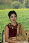 Dazzlerr - Bhumika Deepak Model Delhi