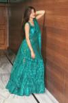 Dazzlerr - Alka Gautam Model Kanpur