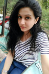 Dazzlerr - Ekta Bakshi Model Delhi
