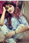 Dazzlerr - Ankita Singh Model Delhi
