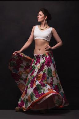 Dazzlerr - Heena Khokha Model Delhi