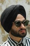 Dazzlerr - Jasmeet Singh Model Delhi
