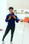 Syed Ahmed - Model in Raichur | www.dazzlerr.com
