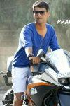Dazzlerr - Prakash Jha Model Delhi