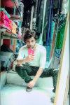 Dazzlerr - Akshay Khanna Model Delhi