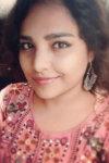 Dazzlerr - Ananya Kanojia Model Delhi