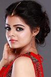 Dazzlerr - Ria Gautam Model Delhi
