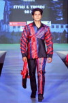Dazzlerr - Rohit Mishra Model Delhi