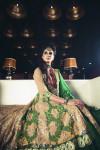 Parmeet Kaur - Model in Delhi | www.dazzlerr.com