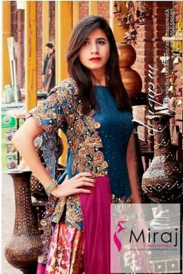 Supriya Kamra - Model in Delhi | www.dazzlerr.com