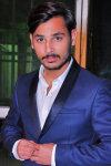 Dazzlerr - Love Kumar Model Delhi