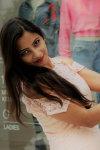 Dazzlerr - Priyanka Model Delhi
