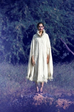 Dazzlerr - Sanya Donald Model Delhi