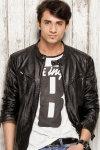 Dazzlerr - Rohan Sethi Model Delhi