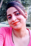 Dazzlerr - Kanchan Sen Model Delhi