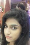 Dazzlerr - MANSHIKHA Model Delhi
