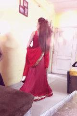 MANSHIKHA - Model in Delhi   www.dazzlerr.com