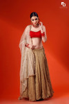 Sonam Gola - Model in Delhi   www.dazzlerr.com