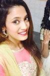 Dazzlerr - Niharika Tanwar Model Delhi