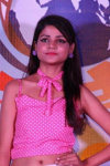 Dazzlerr - Anjali Singh Model Delhi
