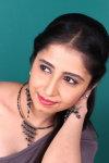 Dazzlerr - Raveena Mital Model Delhi