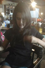 Dazzlerr - Sweta Singh Model Delhi