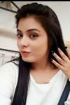 Dazzlerr - Zara Khan Model Patiala