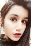 Dazzlerr - Muskaan Makol Model Delhi