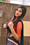 Dazzlerr - Aashika Son Model Delhi