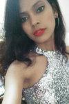 Dazzlerr - Shweta Jha Model Delhi