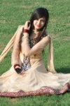 Dazzlerr - Sugandha Bhardwaj Model Delhi
